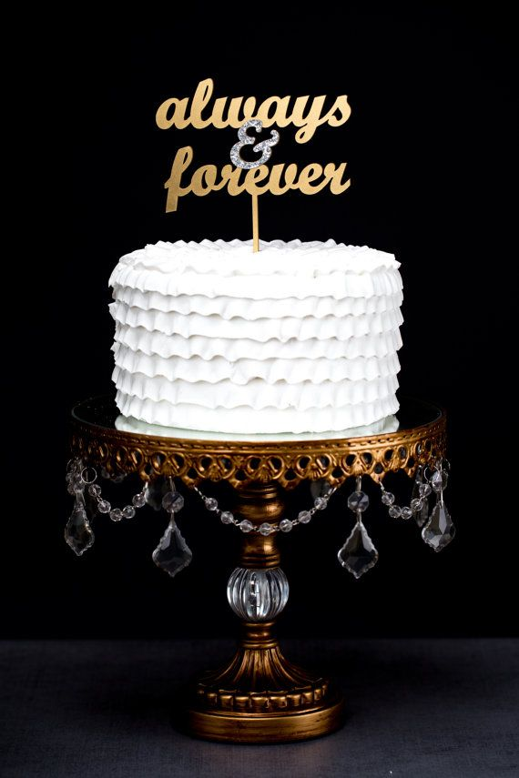 309 Best Images About Wedding Cake Topper Ideas On Pinterest