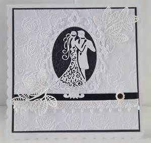 tattered lace embossing folders - Searchya - Search Results Yahoo Canada Image Search Results