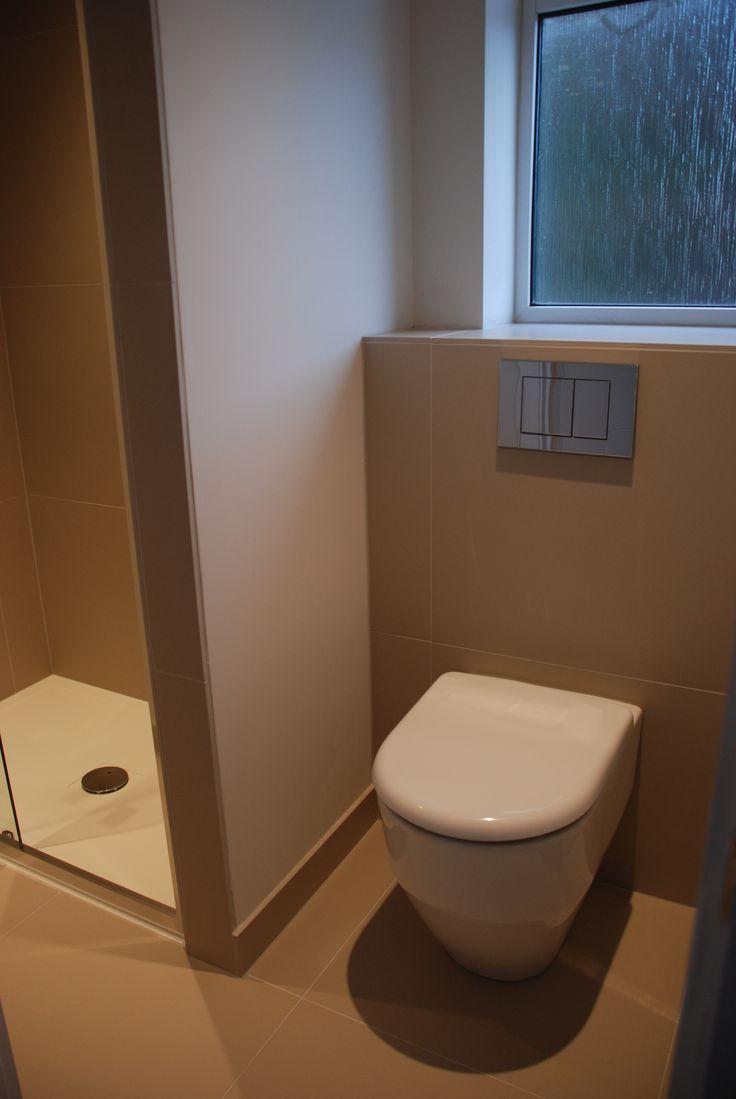 laufen pro wc with geberit bolero flush plate garside shower room pinterest boleros and plates. Black Bedroom Furniture Sets. Home Design Ideas