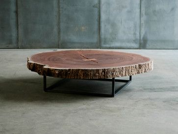 Coffee Table 10218 - eclectic - coffee tables - usona