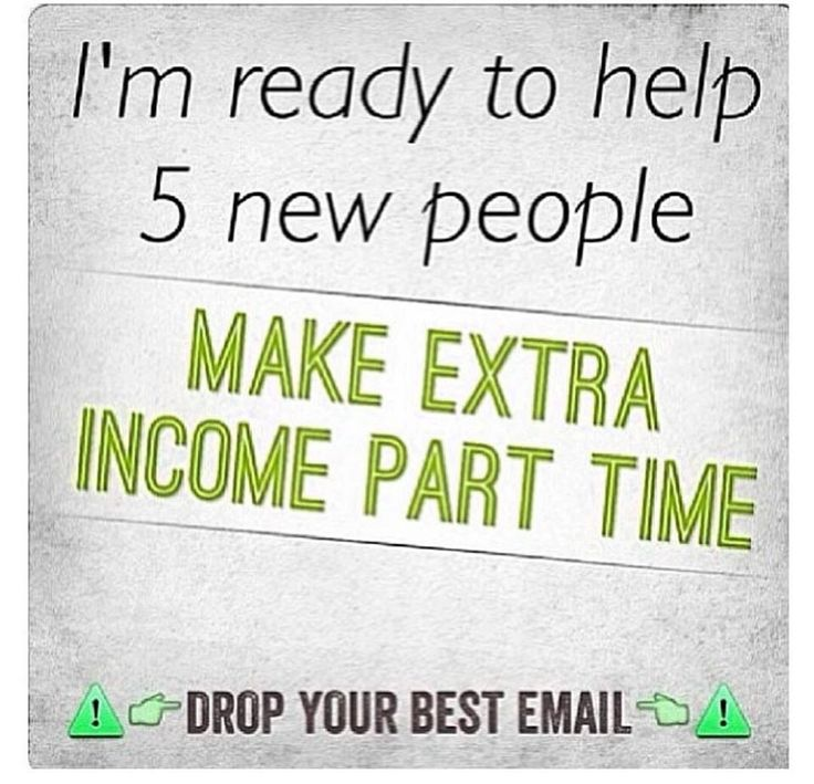 Who doesn't want easy money? Obviously you don't because you're just re-pinning this pin instead of commenting your email so I can share with you this amazing Opportunity on how to EASILY make an extra $5,000 a month? Are you ready? I WANT YOU to join my team! And I WANT to change your life And help you make $$$$$ comment your email and I'll reply ASAP