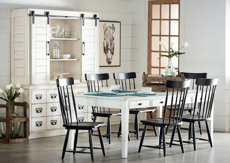 Luxury Meet the Styles of Joanna Gaines us New Furniture Line u Sponsored by American Signature Furniture