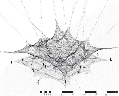 Hybios 3.0_VIEW [Converted].jpg