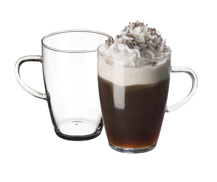 👉🏻www.bialdim.com ☕️ .............. 4lü Kupa 0,4 Lt .............. . . . . . #kupa #cambardak #kahve #kahvekeyfi #kahvetakımı #çay #çaykeyfi #çaysaati #çaybardağı #çaytakımı #çayfincanı #bardak #ev #mutfak #ofis #glass #onthetable #drinks #slurp #gelin #çeyiz #home #servis #coffee #coffeetime #wedding #teatime #bialdım #bialdim #bialdimstore
