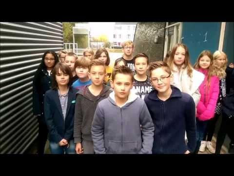 bewegend leren rekencircuit 4 metriekstelsel - YouTube