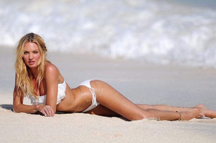 Série de belles femmes nues sans robe #sexy #sexe #nu #chaud #Filles #érotique #Allsex #porno #Merde #chatte #vagin #cul #Seins #Adolescent #intime #Seins #porn #pénétration #Quim #jambes