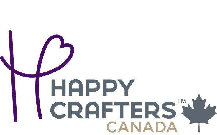 Happy Crafters Canada