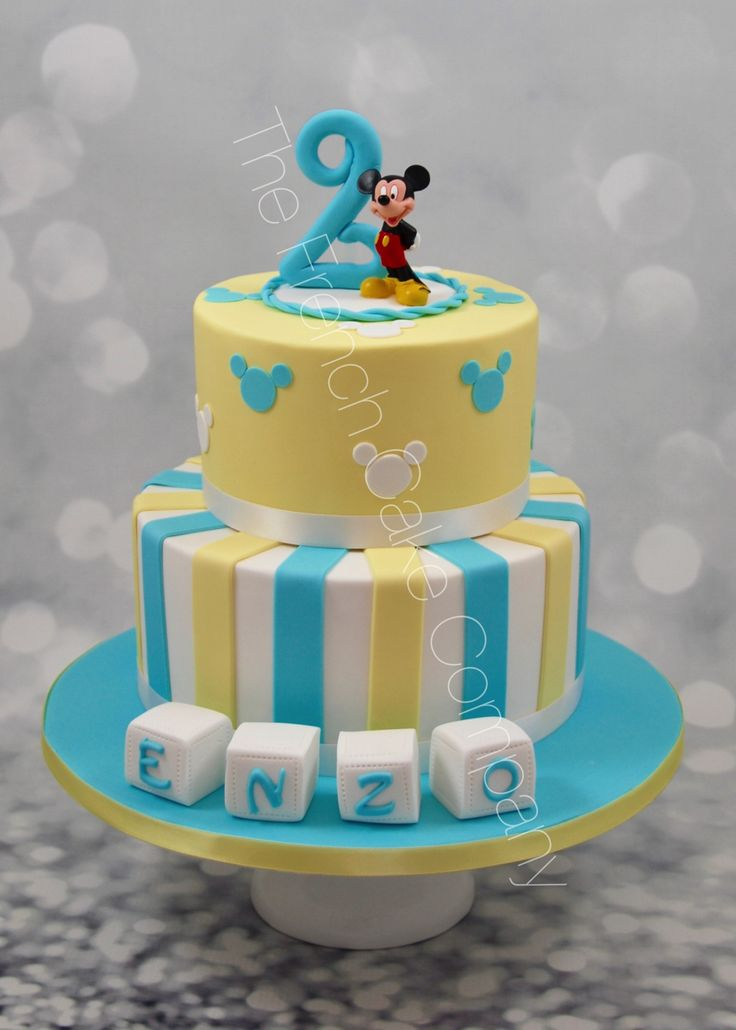 23 best mickey minnie cakes g teaux d 39 anniversaire mickey minnie images on pinterest. Black Bedroom Furniture Sets. Home Design Ideas