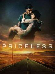 Priceless-2016-tainies-online-full