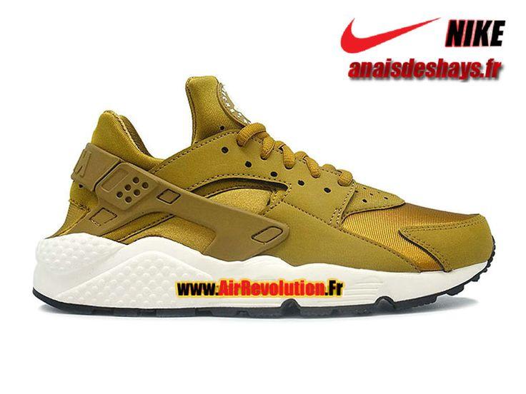 ... Ultra BR Medium Olive 833147-200 Boutique Officiel Nike Air Huarache Run  Homme Bronze doré Or métallique Marine Noir ... 5bd1b2e35