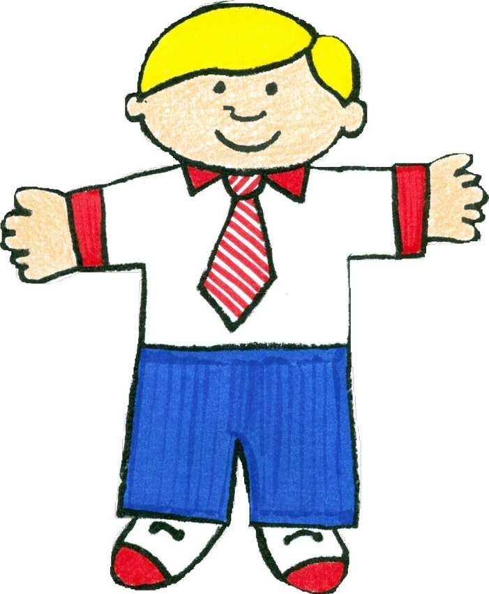 46 best Flat Traveler images on Pinterest Flat stanley, School - flat stanley template