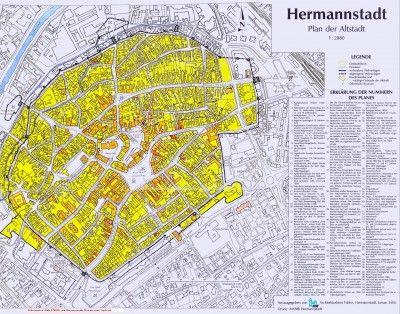 Hermannstadt_0396.Plan @Fabini.aus.Hermann und Alida Fabini.Hermannstadt.Portraet einer Stadt in Siebenbuergen.3.-te Auflage.MONUMENTA Verlag Hermannstadt..jpg (3.1 MiB) Viewed 3140 times