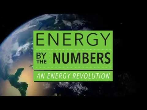Revolution Now...The Future Arrives for Five Clean Energy Technologies 2016 Update