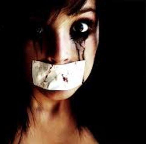 Me Against The World: A Silent Devil