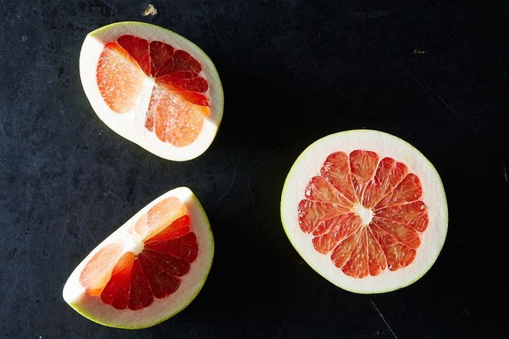 5 Citrus Fruits to Brighten Your Days more at my site You-be-fit.com
