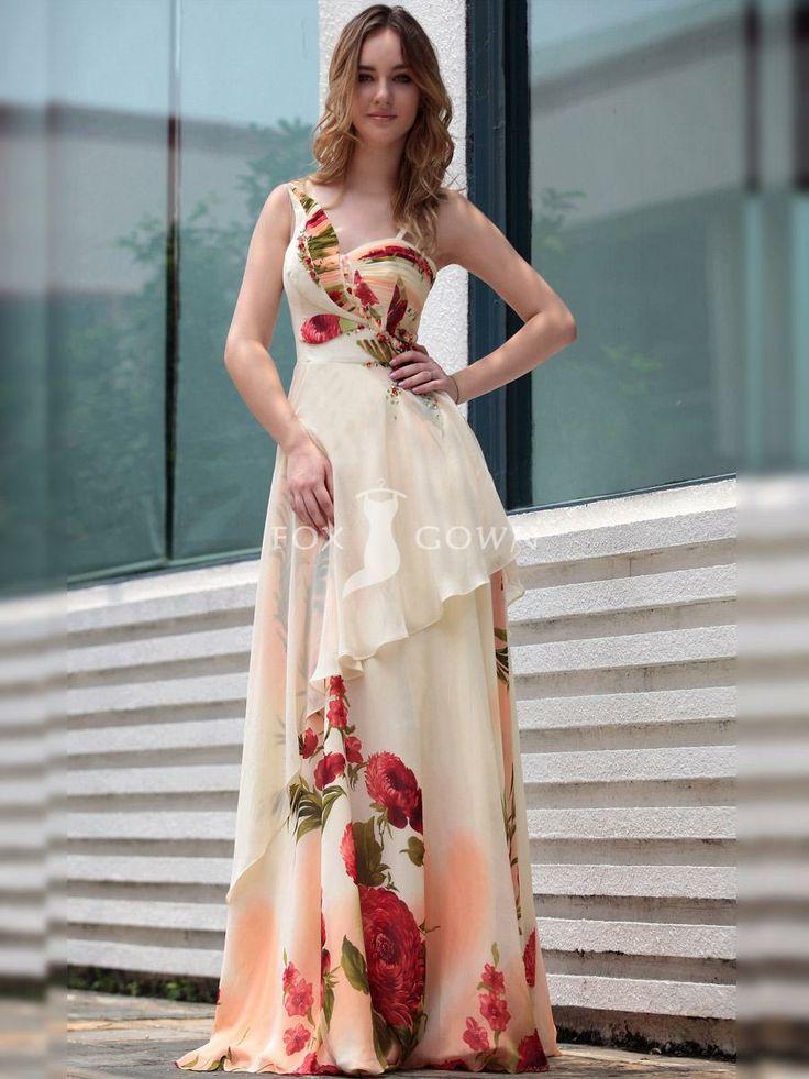49 Best Mother Of The Bride Dresses Images On Pinterest Wedding