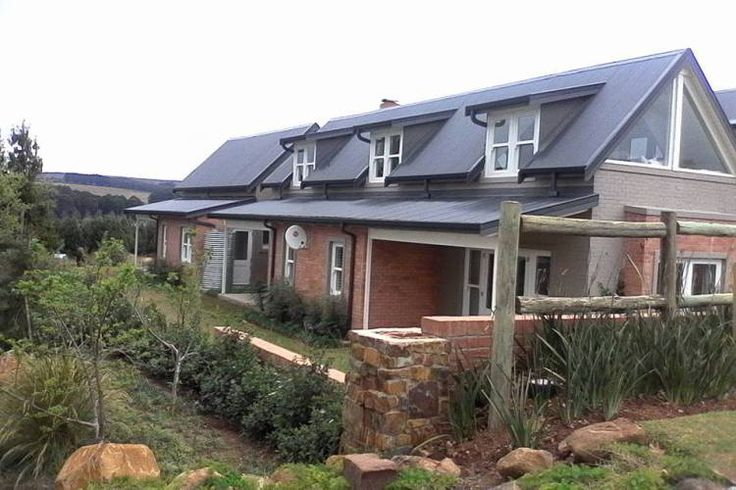 CGR Architectural Draughting