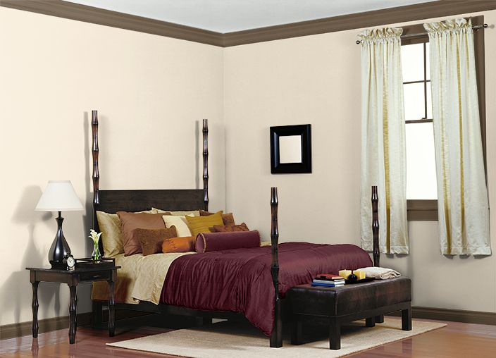 Master Bedroom This Is The Project I Created On
