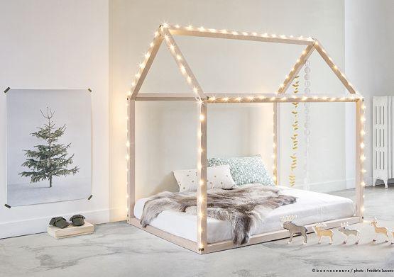 Las 25 mejores ideas sobre cama para ni os en pinterest - Camas infantiles originales ...