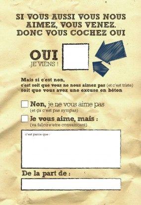 blog-mariage-la-mariee-aux-pied-nus-save-the-date-mariage-faire-part