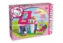 Don't you just love Hello Kitty! As a fan of Hello Kitty, I've created a lens to help you find super cute Hello Kitty Lego this holiday season....