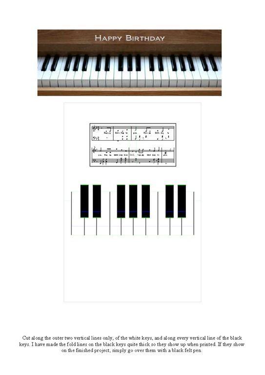 [Keyboard%2520Pop-up%2520Template%255B4%255D.jpg]