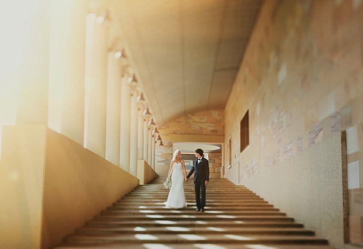 Paris + Cody— Brisbane, Gold Coast Wedding Photographer | Paul Bamford