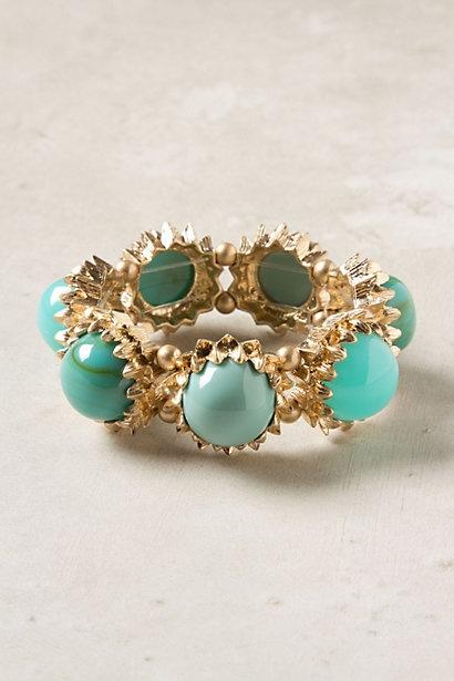 $28 Vivi Bracelet #anthropologie