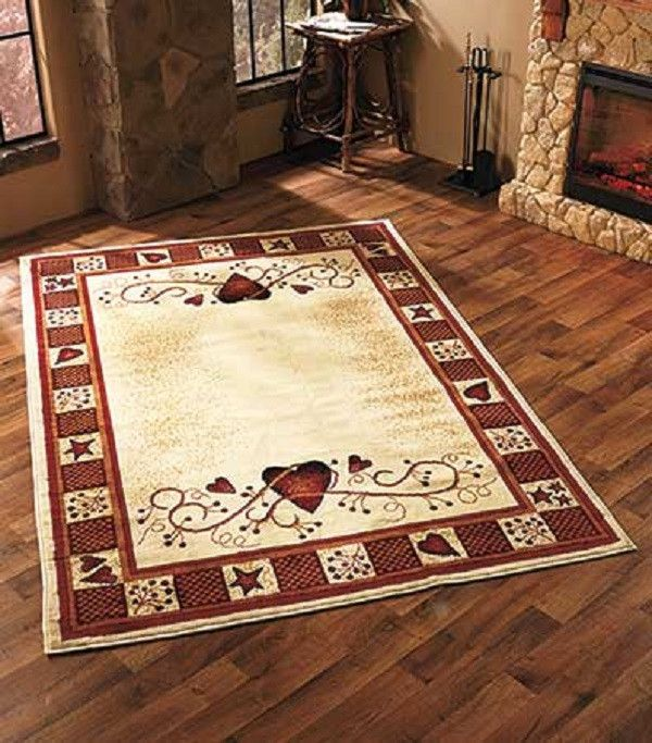 Country Primitive Farmhouse Rustic Quilts Curtains Rugs: 25+ Best Ideas About Primitive Country Homes On Pinterest