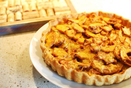apple pie apple pie with cheddar crust apple cheddar palmiers apple ...