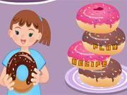 Joaca joculete din categoria jocuri noi pc http://www.xjocuri.ro/jocuri-actiune/675/vrajitoarea-cu-dovleci sau similare jocuri de diferente imagini