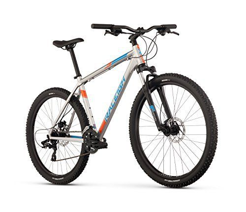 "Product review for Raleigh Bikes Talus 3 Mountain Bike -   	 		 			 				 					Famous Words of Inspiration...""The father is always a Republican toward his son, and his mother's always a Democrat.""					 				 				 					Robert Frost 						— Click here for more from Robert..."
