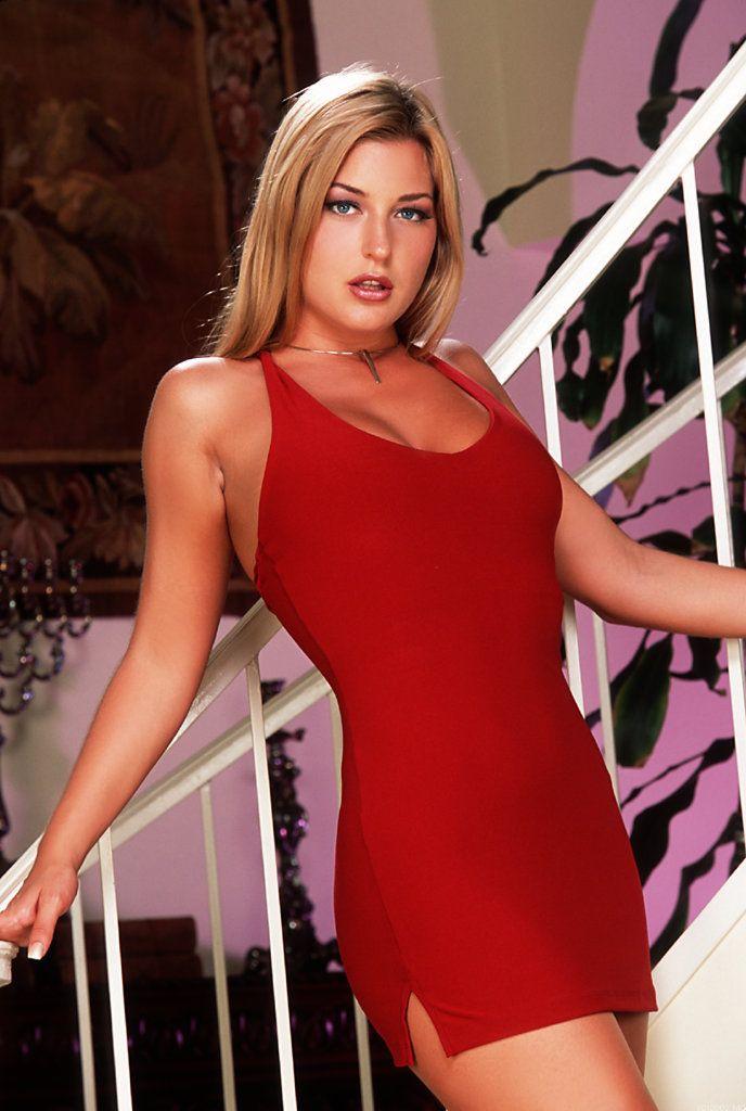Avy Scott Beautiful Dresses Ladies Who Lunch Bodycon