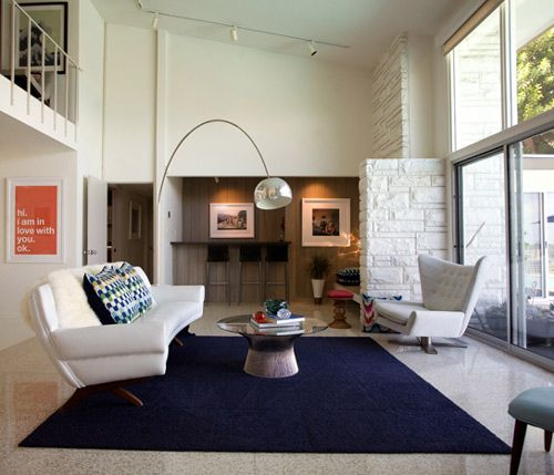 12 best images about navy and turquoise decor on pinterest - Navy blue and turquoise living room ...