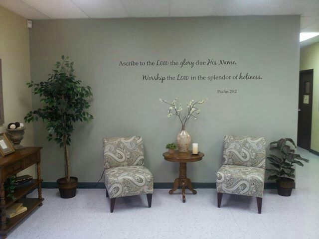 Foyer Colors Quote : Best church narthex ideas images on pinterest