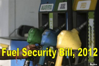 Finally bending over protests against petrol price hike, Indian government announced Fuel Security Bill: Horse Saddles, Major Cities, Buy, Horses Saddles, Angel Cards, Saddles Review, Hors Saddles