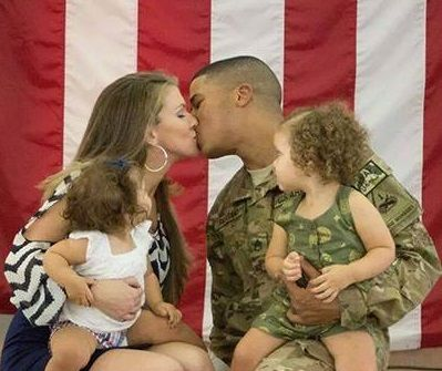 32 best mixed race couples images on pinterest adorable