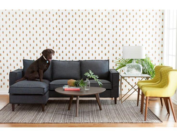 103 besten kinderzimmer ideen bilder auf pinterest. Black Bedroom Furniture Sets. Home Design Ideas