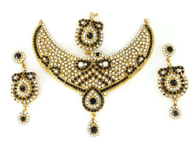 Indian Imitation Jewelry Supplier And Manufacturer Whole Costume Online Ping In Artificial Stoneetal