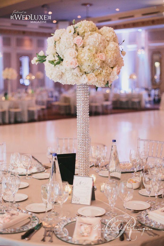 42 best lampshade floral centerpieces images on pinterest flower wedding decor toronto rachel a clingen wedding event design stylish wedding decor and flowers for toronto junglespirit Images