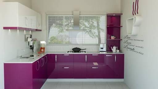 More Ideas Below Kitchenremodel Kitchenideas Indian Modular Kitchen Ideas Small Modul Interior Design Kitchen Kitchen Cabinets And Backsplash Kitchen Design