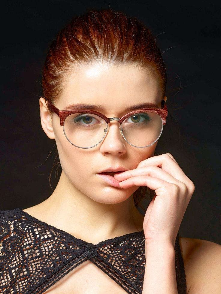glasses escort reviews melbourne