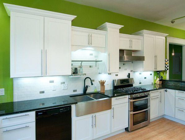 189 Best Kitchen Backsplash Ideas Images On Pinterest Backsplash Ideas Kitchen Backsplash And