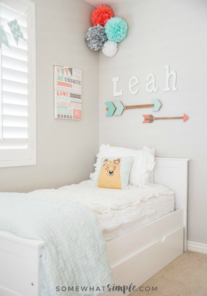 536 best Bedroom Interior design ideas inspiration pictures
