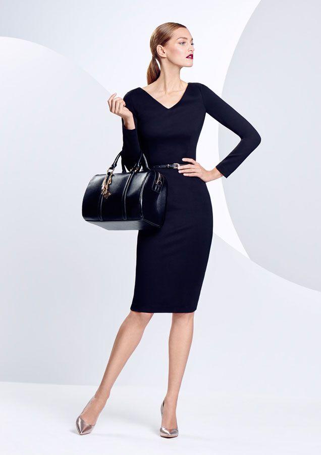 Mohito.com Shop Online