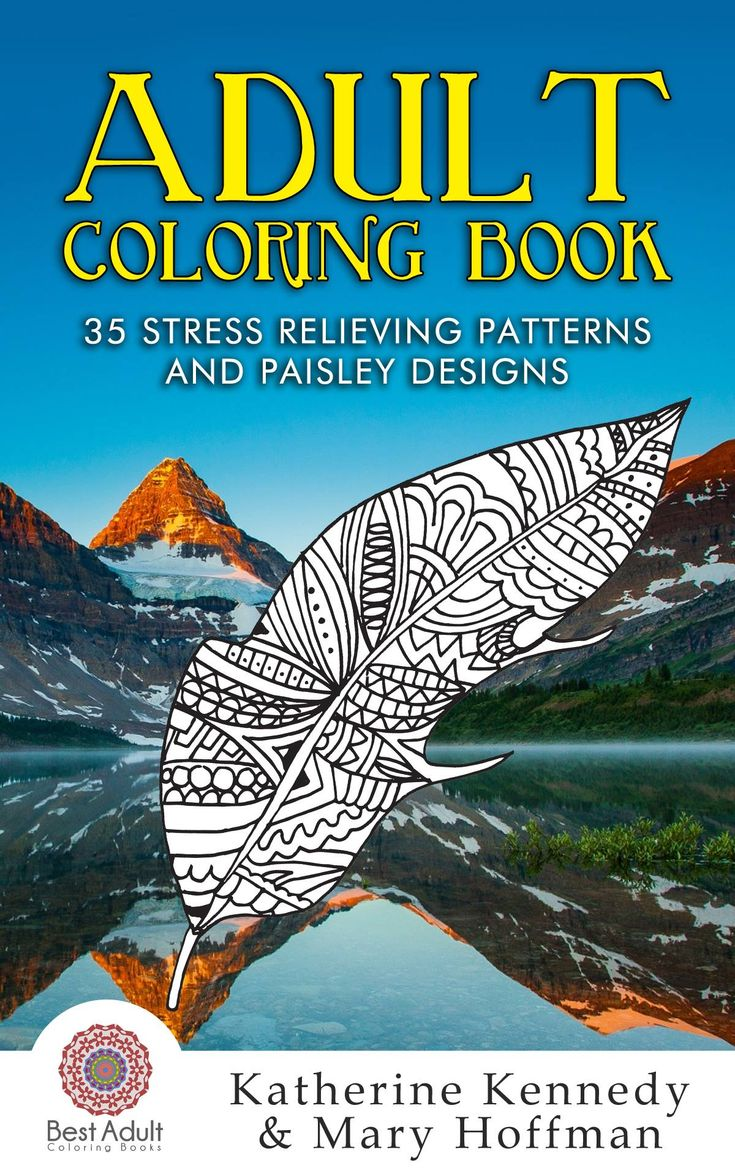 The coloring book e book - Free Adult Coloring Book Http Www Amazon Com