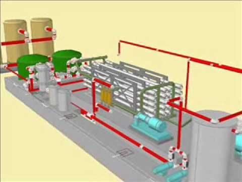 10 Best Tampa Bay Seawater Desalination Plant Images On