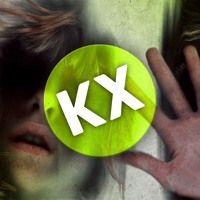 Hannes Fischer | Lana Del Rey Mega Mix! | www.klangextase.de by rainbowshell on SoundCloud
