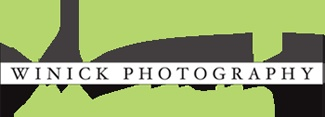 Winick Photography: Capturing the stories of life.: Winick Photography, Stories, Life