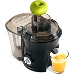 need a cheap juicer!